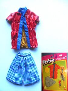 Completo-Barbie-Fashion-Twice-as-Nice-1983-4826