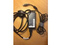 REPLACEMENT LENOVO LAPTOP CHARGER 65W AC Adapter T400 T410 T420 T430 20V 3.25A CHINGFORD