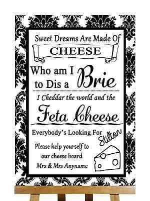 noir et blanc damass fromage chanson pour conseil personnalis mariage signe - Chanson Personnalise Pour Mariage