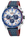 Festina F20377/1 The Originals chronograaf herenhorloge 44