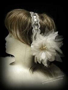 Bridal headbands Kitchener / Waterloo Kitchener Area image 7