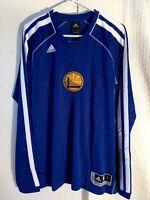 Nba Golden Estado Warriors En El Tribunal Shooter Camiseta De Baloncesto -  - ebay.es