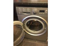 Hotpoint Washing Machine A Plus Eco