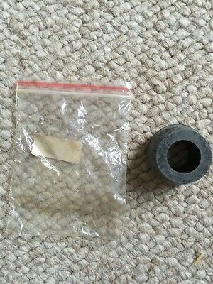 Ihfarmall Rubber Seat Shock Or Bushing C H M Mta 200 400 560 Plus More