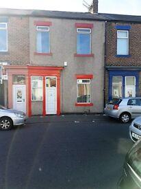 4 bedroom house in St Marks Road, Sunderland