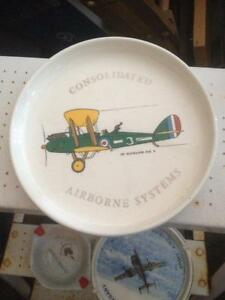 AIR FORCE ASHTRAYS Belleville Belleville Area image 2