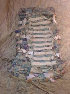 USMC-ILBE-MARPAT-Recon-Main-Pack-Complete-Best-Price
