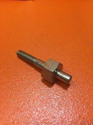 New Stihl Ts 350 360 400 460 510 760 Cutquik Cart Stud - 4201 711 8501 ---b56