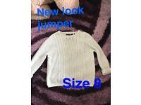 New look clothes