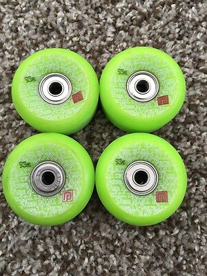 1c83252a3f4 Vintage - Skateboard Wheels Nos - Trainers4Me