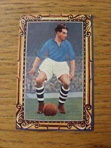 circa-1950s-Meet-The-Soccer-Star-Cut-Out-Everton-Tommy-Jones