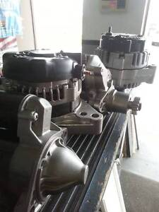 QUALITY RECONDITIONED ALTERNATORS & STARTER MOTORS Belmont Belmont Area Preview