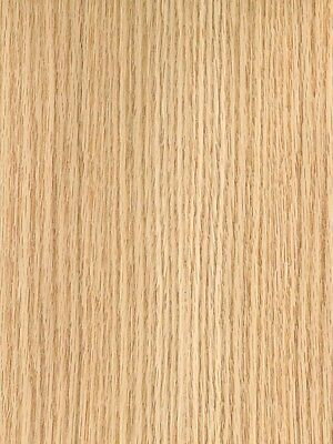 "White Oak Wood Veneer RIFT Cut 3M Peel & Stick Adhesive PSA 2' X 8' (24"" x 96"") for sale  Dallas"