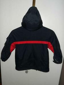Bum Gear Spring Jacket for 3-4 years old Kitchener / Waterloo Kitchener Area image 5