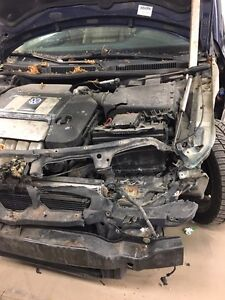 A1 Quality Affordable Automotive Repair  Cambridge Kitchener Area image 4