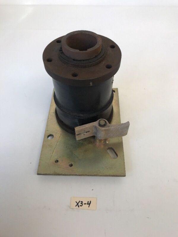 Warner Electric 308-17-125 *Fast Shipping* Warranty!