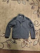 Mens Winter Jackets XXL