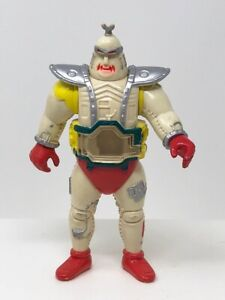 TMNT Krang Android Body