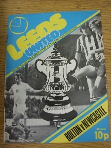 23-02-1976-At-Leeds-United-Bolton-Wanderers-v-Newcastle-United-FA-Cup-2nd-Repl