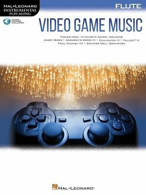 Instruction Books, Cds & Video Musical Instruments & Gear Supply Jazz Blues Favorites Flute Instrumental Play-along Book And Audio New 000154482 Attractive Designs;