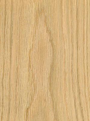 White Oak Wood Veneer 3m Peel And Stick Adhesive Psa 2 X 8 24 X 96 Sheet