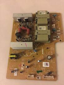 Sony TV power supply board for KDL40W3000 KDL40V3000 KDL40X3000 KDL40D3500 KDL-40V3000 KDL-40W3000