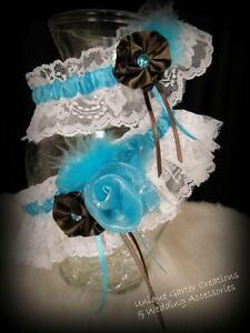 Wedding Garters Kitchener / Waterloo Kitchener Area image 1