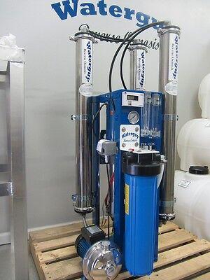 Powder Coating Equipment - Powder Coating Supplies