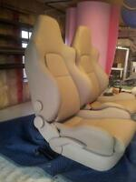 Auto Marine Upholstery Winter Special