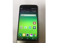 LG G5 Unlocked Phone 16 Megapixel Camera 4GB ram 32GB memory