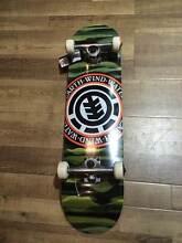 Skate Board Sale – Element Kardinya Melville Area Preview