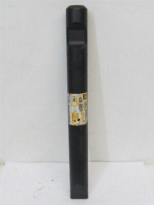 Cat Caterpillar 428-8033 Hydraulic Breaker Chisel Tool