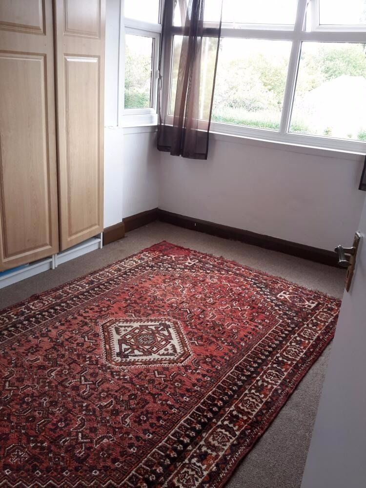 SPARE ROOM available for storage space | Leicester (LE3)