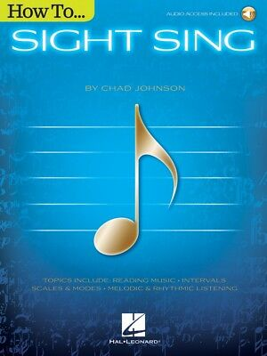 Instructional Bo 000699761 Sing Today Level 1 The Ultimate Self-Teaching Method