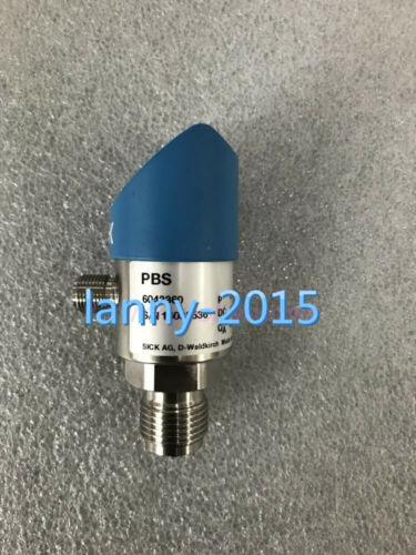 1pc Used Sick Pbs 6043360