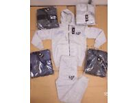Mens tracksuits for sale
