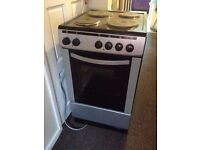 **CURRYS**50CM**ELECTRIC COOKER**GOOD CONDITION**LESS THAN 1 YEAR OLD*COLLECTION\DELIVERY**NO OFFERS