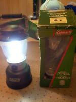 50%OFF!coleman camping tents, stoves and laterns (burnaby south)