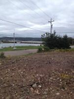 Lot 3 Embree Island Road, Port Hawkesbury