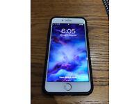 iPhone 7 Plus 32GB 02 - Gold (Swap?)
