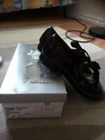 Tap Dance/Ballet Shoes