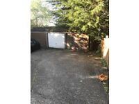 GARAGE available for storage | Redhill (RH1)