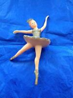 RETRO JEWEL BOX BALLERINA reduced