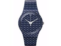SWATCH, UNISEX FOR THE LOVE OF K WATCH SUON106