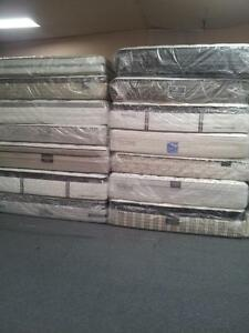 MATELAS UP TO 90% OFF