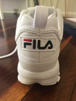 fila shoes how many employees does facebook delete accounts on i