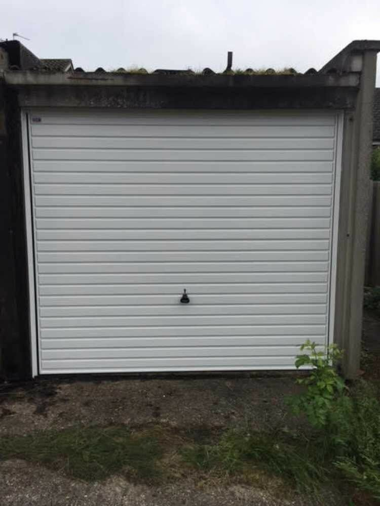 GREAT GARAGE Available For Storage | Waltham Abbey (EN9)
