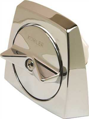 KOHLER OVERFLOW HOOD KIT FOR CLEARFLOW BATH DRAINS