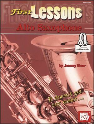 Musical Instruments & Gear Generous Play Latin Alto Saxophone Sheet Music Book Sax La Cucaracha Tico Adios Musical Instruments & Gear