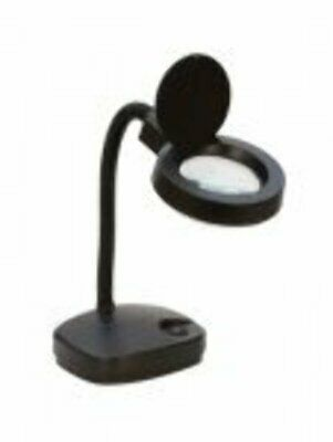 5X Magnifying Lamp
